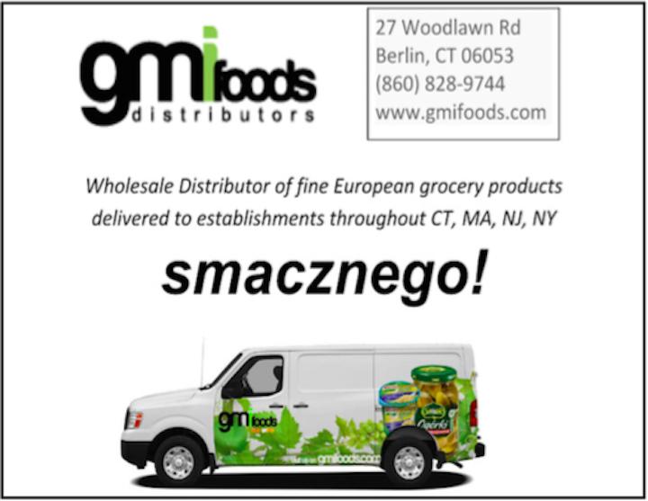 GMI+foods