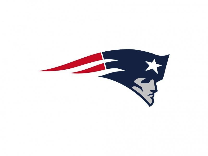 Patriots crowned Super Bowl LI champs