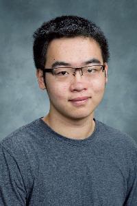 Pei Chao Zhuo, Media Editor