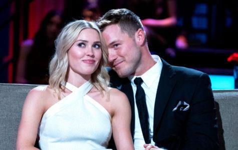 Two-night Bachelor finale shocks viewers