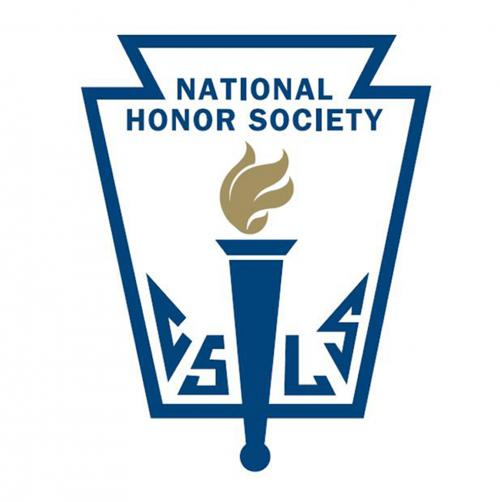 National Honor Society hosts annual blood drive