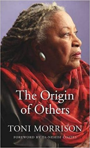 Origin of Others provides educational value for readers