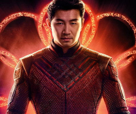 Representation is a super power -- Simu Liu stars as Shang Chi in new Asian lead Marvel movie surpassing previous films in the box office such as Black Widow.